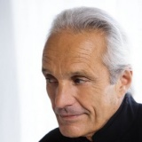Pierre-Marie Basso