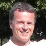 Caryl Vallotton--Coach et Formateur