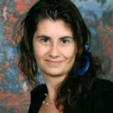 Murielle Sunier--Thérapeute énergétique