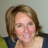 Nicole Mehling