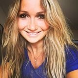 Alexandra Recordon