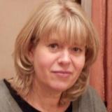 Estelle Treiber