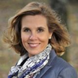Martine Roset--Empathie, expertise et créativité