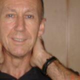 Charles-Alain Python--Coach