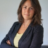 Marianna Briguet--Coach, Facilitatrice et Energéticienne